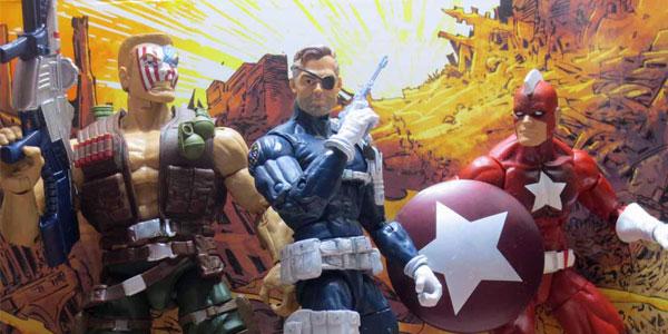 Captain-America-ML-Ser-2-fe