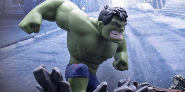 QMX-Hulk-Loot-Crate-feat