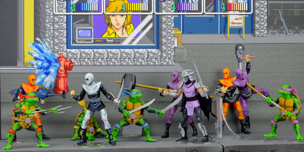 TMNT-Arcade-NECA