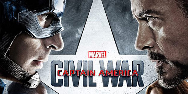 civil-war-feat