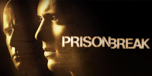 prison Break
