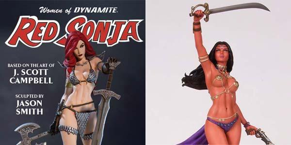 women-of-dynamite-feat