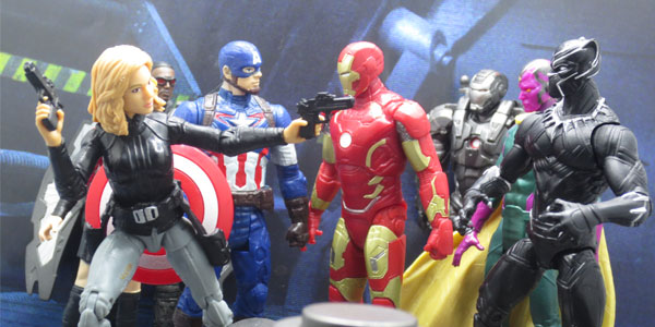 Civil-War-Panther-Agent-13