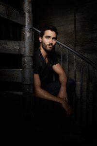 Derek-(Tyler-Hoeclin)-S3B_Credit-Matthew-Welch