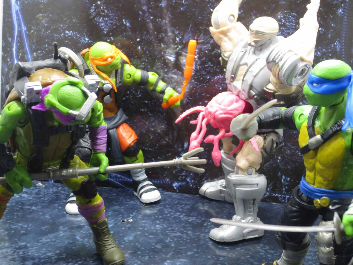 TMNT Out of the Shadows 047