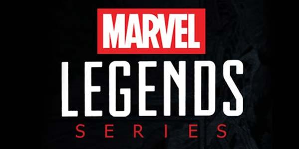marvel-legends-2016