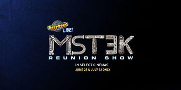 mst3k-feat