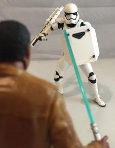 trooper8
