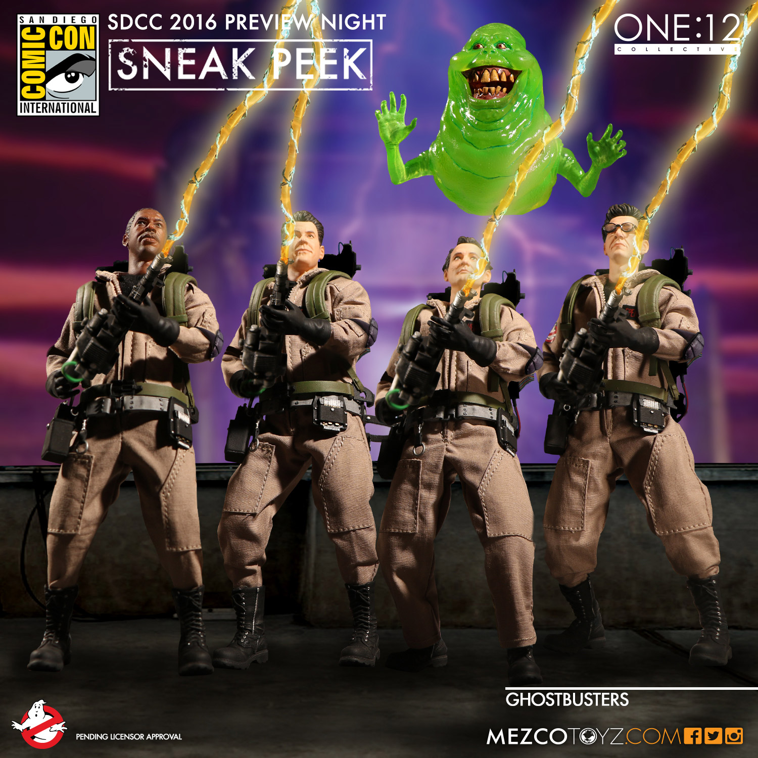 07-SDCC-Preview-Night-One12Ghostbusters