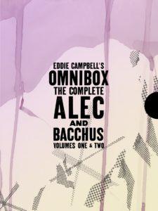 Alec-BacchusSlipcase-straight-on-225x300
