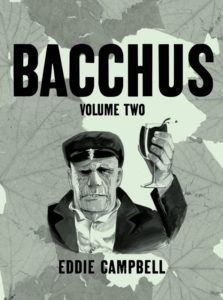 Bacchus-Book-Two-Cover-1-223x300