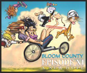 BloomCountySDCC-300x252