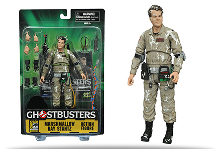 CC_548736_GhostbustersRay