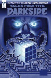 Darkside1SDCC-198x300