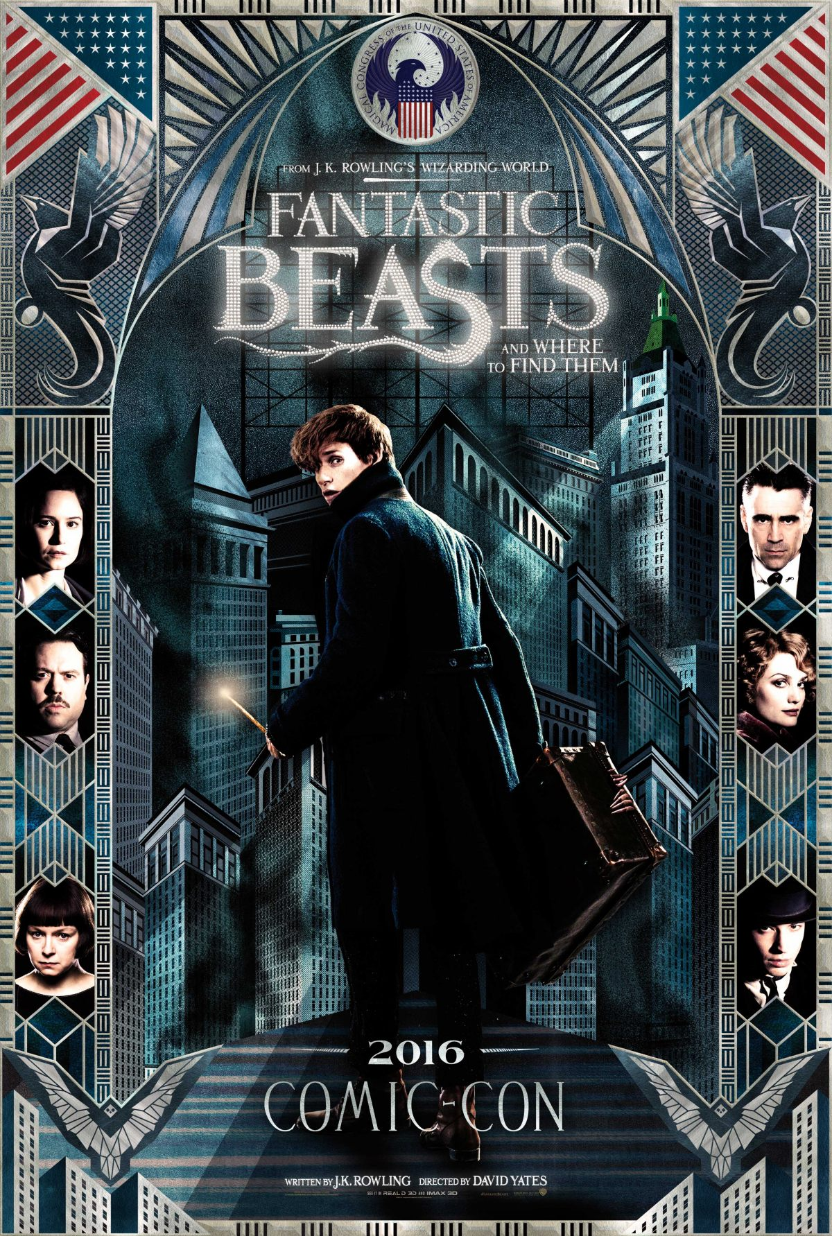 Fantastic-Beasts-SDCC-Poster_1200_1783_81_s