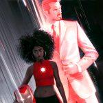 Invincible_Iron_Man_1_by_Jeff_Dekal