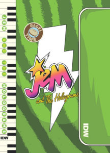 JemHCSDCC_02-216x300