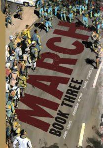 March-Book-Three-Cover-209x300