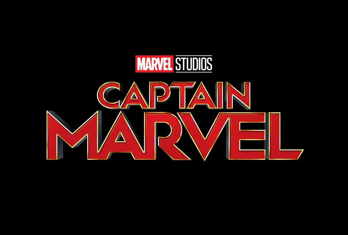 Marvel Studios SDCC 2016 002