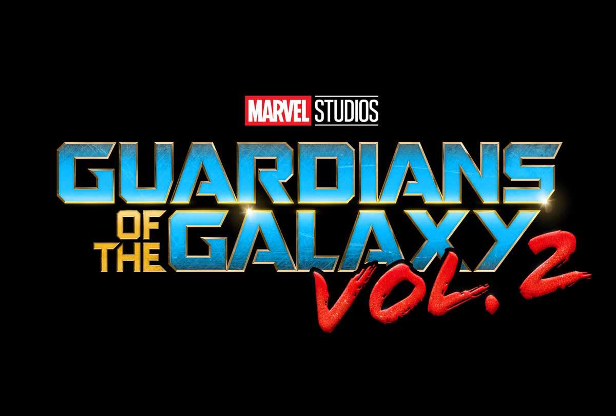 Marvel Studios SDCC 2016 003