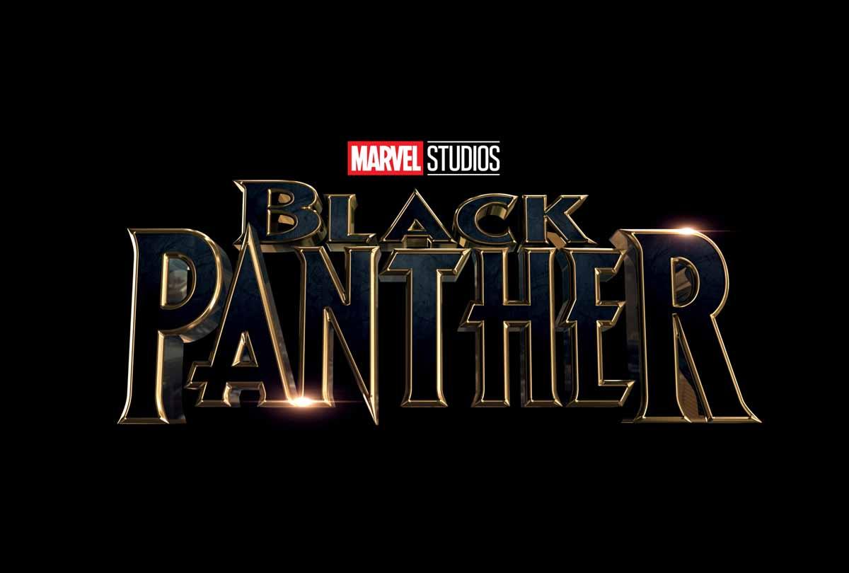Marvel Studios SDCC 2016 005