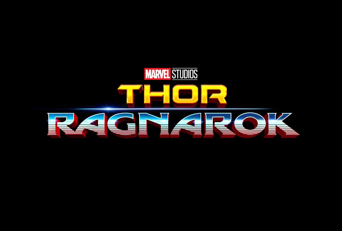 Marvel Studios SDCC 2016 006
