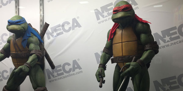 NECA-SDCC-2016-feat
