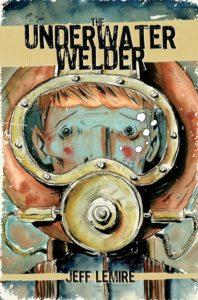 UnderwaterWelder_frontCvr-1-198x300