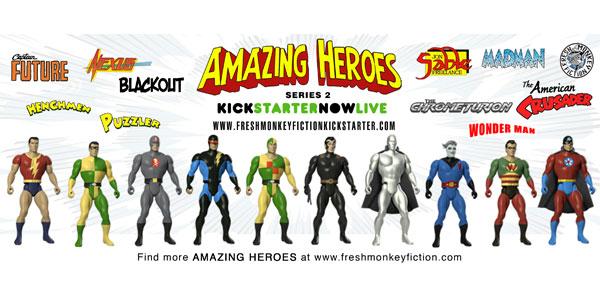 amazing-heroes-series-2