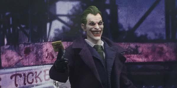 mezco-one-12-joker
