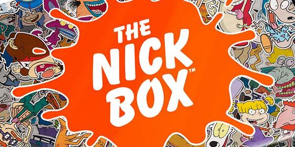 nick-box-feat
