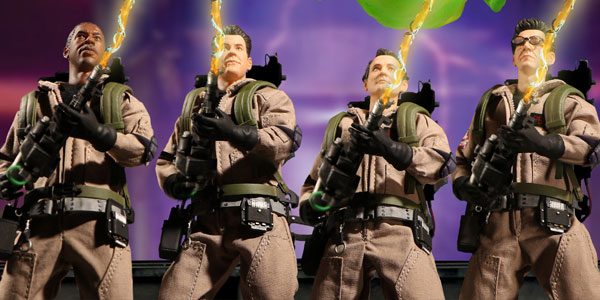 one-12-ghostbusters