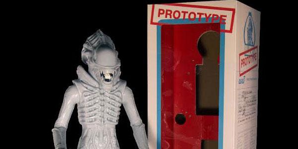 super7-aliens-proto