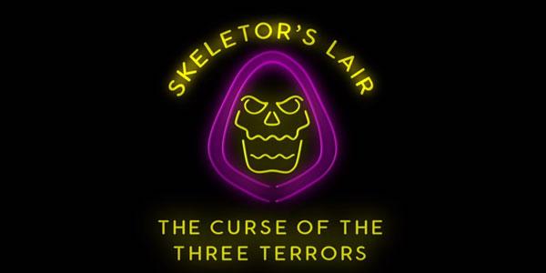 super7-skeletors-lair