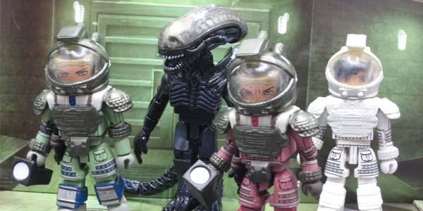 Aliens-Minimates-Ser-3