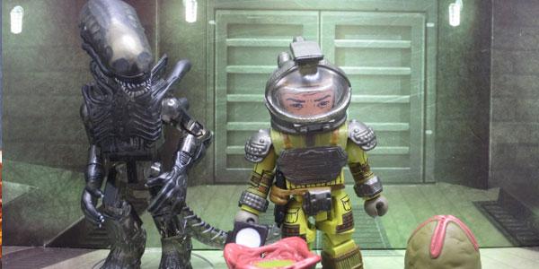 Aliens-Minimates-TRU-Ser-3
