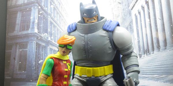 DC-Multiverse-DKR-Mattel