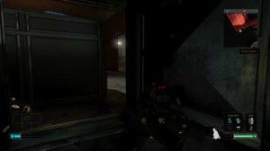 Deus EX MD 3