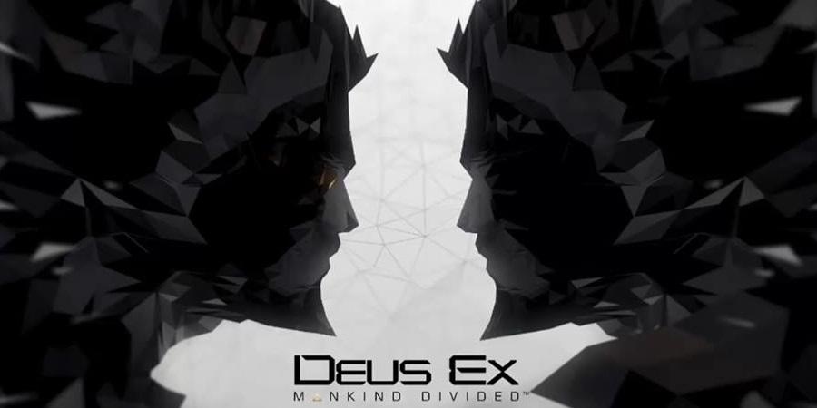 Deus Ex MD Featured