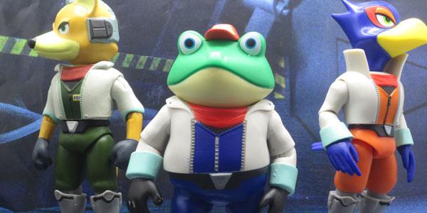 Jakks-Slippy-Toad-Nintendo