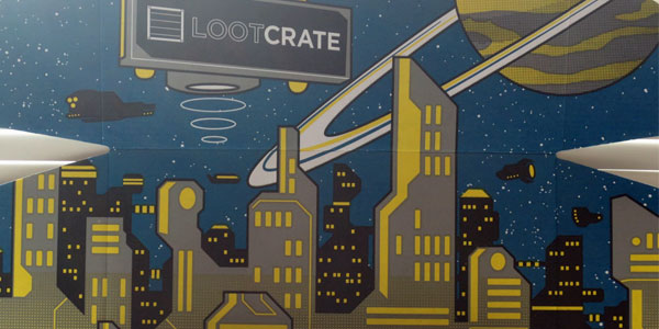Loot-Crate-July-2016