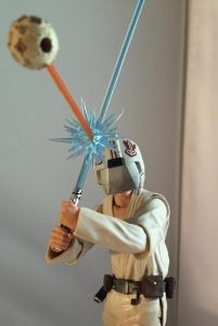 Luke6