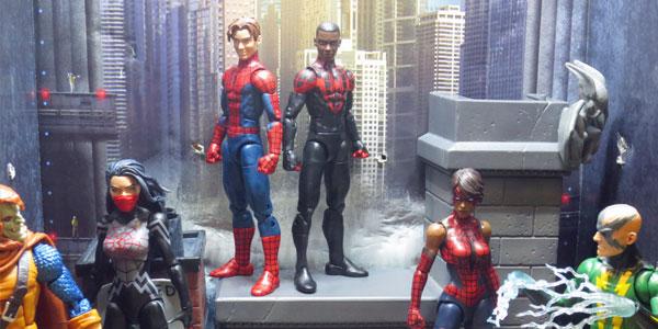 ML-Spider-man-Venom
