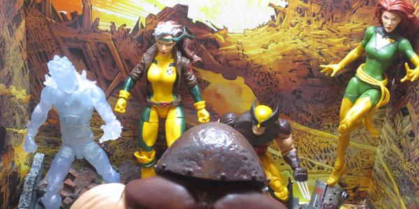 ML-X-Men-Juggernaut