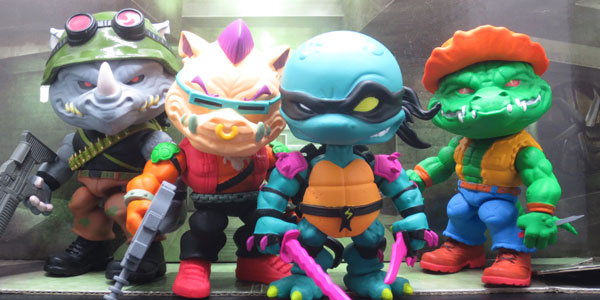 TMNT-The-Loyal-Subjects-SDC