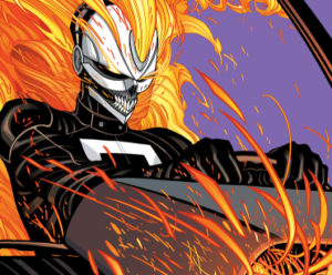 all-new_ghost_rider_vol_1_2