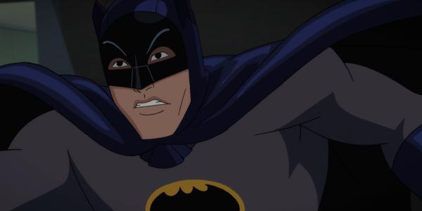 batman-animated