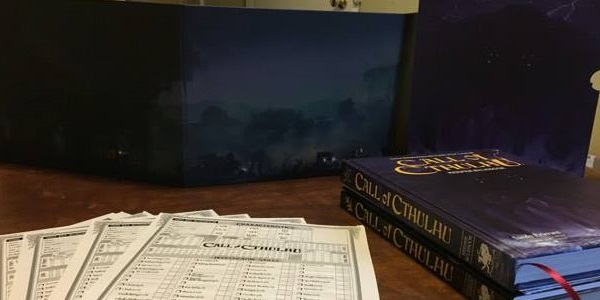 call-of-cthulhu-7th-edition-hardcover-slipcase-set-featured