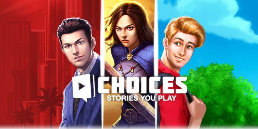 choicesfeatured