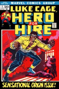 hero_for_hire_vol_1_1